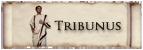 Tribuno