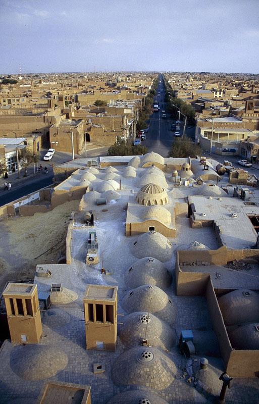 http://i68.servimg.com/u/f68/12/22/58/68/iran-111.jpg