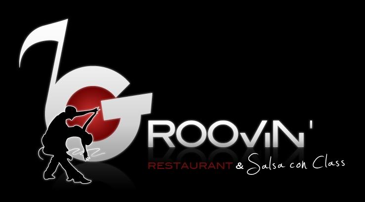 GRooViN' Restaurant y Salsa