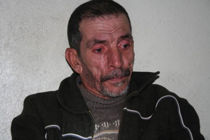 مأساة إنسانية: مريض بالدريوش لا يتوفر على 5 آلاف درهم لإجراء عملية عاجلة