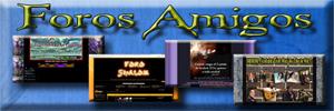 http://i68.servimg.com/u/f68/12/38/83/05/amigos10.jpg