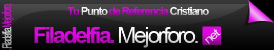 www.filadelfia.mejorforo.net