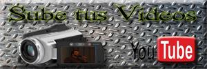 http://i68.servimg.com/u/f68/12/38/83/05/sube_t11.jpg