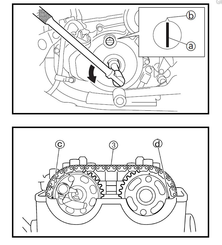 187 Honda Wiring Diagram Section further Honda Foreman 500 Wiring Diagram besides 187 Honda Wiring Diagram Section further Kodiak Yfm400 likewise Coloriage Moto Course. on suzuki quad