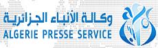 وكالة الأنباء الجزائرية الرسمية aps اخر الاخبار و الاحداث