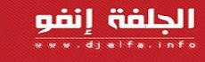 https://i68.servimg.com/u/f68/12/39/44/15/logo10.jpg