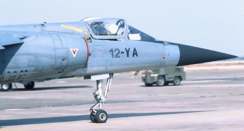 aera_m12 dans Escadron de chasse 01/012 Cambrésis