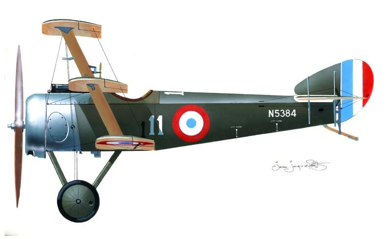 sopwir10 dans L Armee de l Air en profil