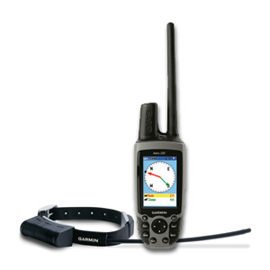 T7478 Gps Garmin Astro Dog En Francais Gps Pour Chien on gps tracking collars for dogs