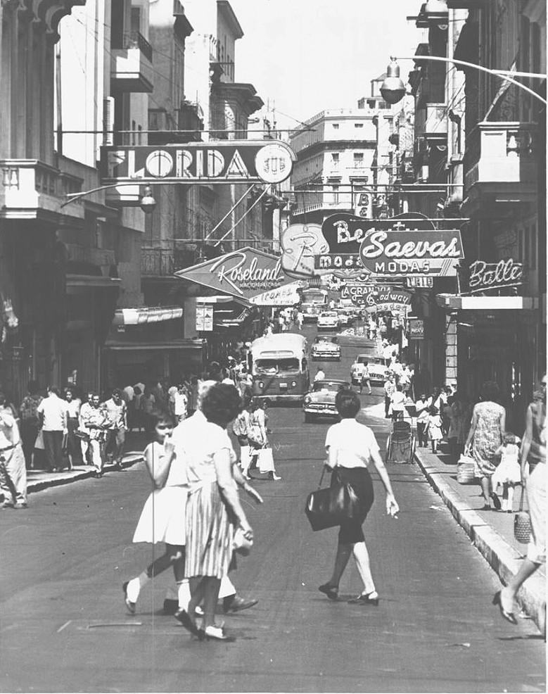 Fotos de cuba solamentes de antes del 1958 p gina 26 for Calle neptuno e prado y zulueta habana vieja habana cuba