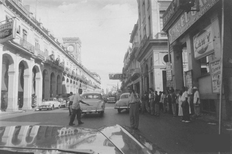 Fotos de cuba solamentes de antes del 1958 p gina 29 for Calle prado camacho 8