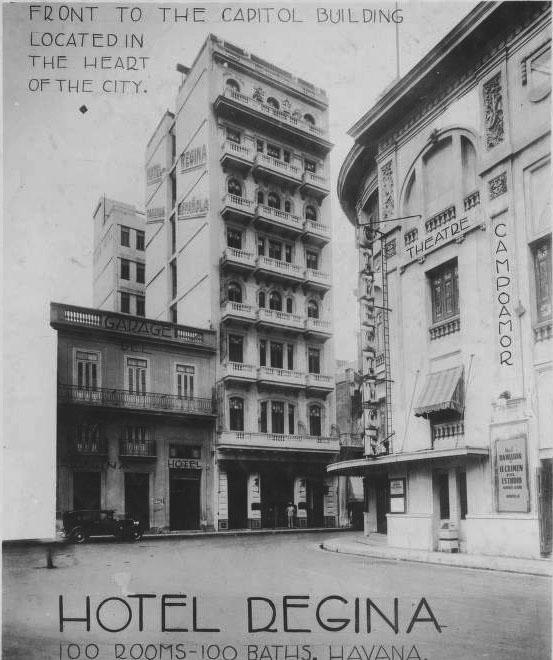 http://i68.servimg.com/u/f68/12/48/87/55/hotel_30.jpg