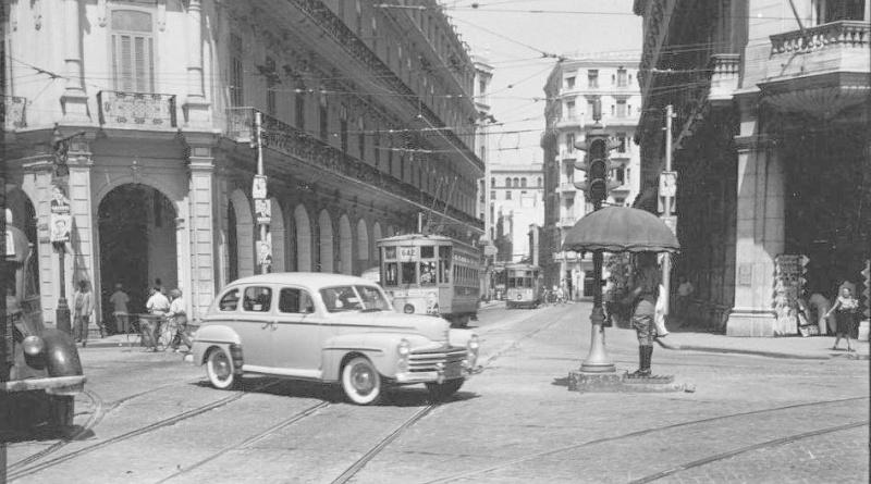 Fotos de cuba solamentes de antes del 1958 p gina 20 for Calle neptuno e prado y zulueta habana vieja habana cuba