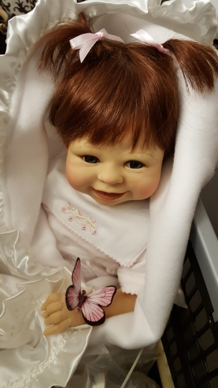 Puppenforum Petra Lechner