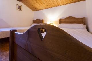 chambre du Torraz