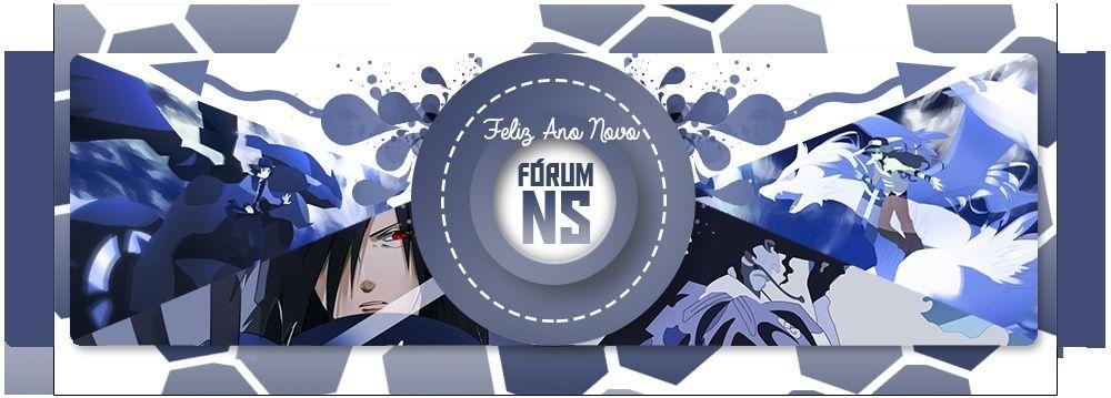 F�rum NS