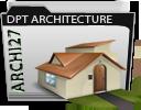 DPT d'Architecture