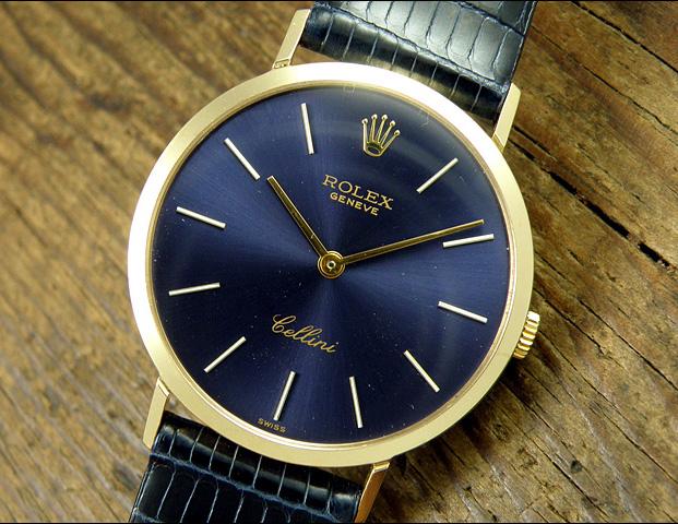 Часы ROLEX Ролекс : Интернет магазин наручных часов