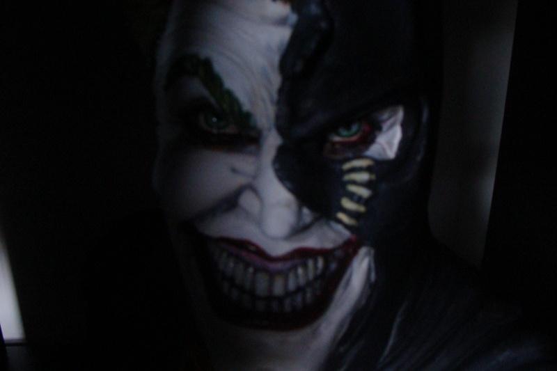 joker111.jpg