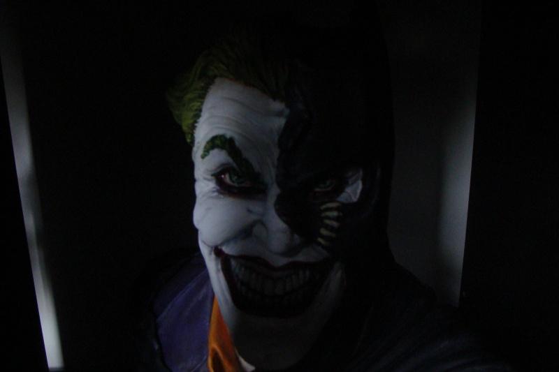 joker211.jpg
