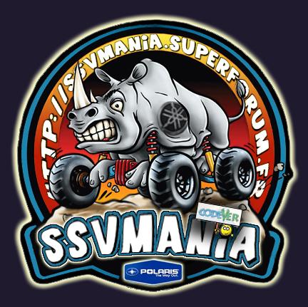 SSVmania