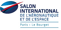 Salon du Bourget 2017 Paris Airshow 2017 , Salon International de l'Aeronautique Paris Bourget 2017