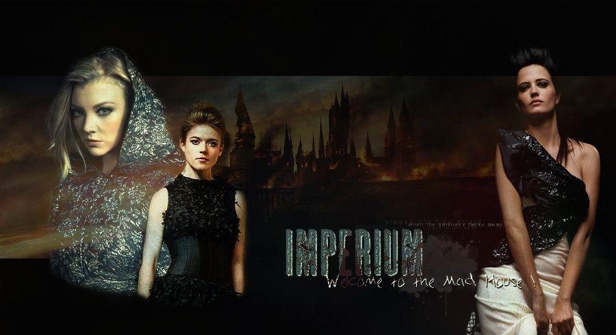 Imperium™