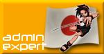 ADMIN/EXPERT