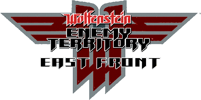 -= East Front: WW2 : The Eastern Front =-