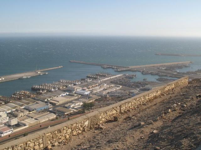 port10.jpg