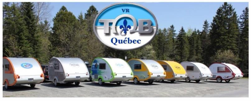 www.vr-tab-quebec.com