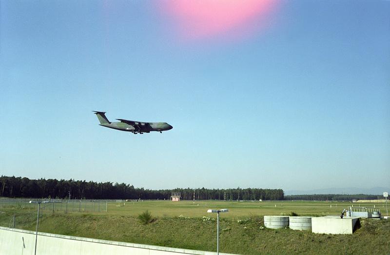 runway10.jpg
