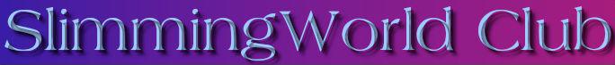 SWClub