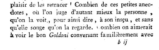Coquinerie de marie et jean philippe - 3 part 7