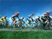 cyclingmanager