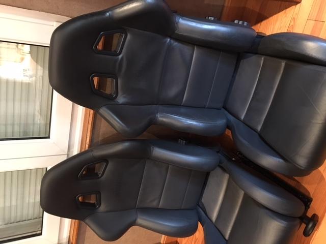 vends si ges sparco jcw forums auto de motorlegend. Black Bedroom Furniture Sets. Home Design Ideas