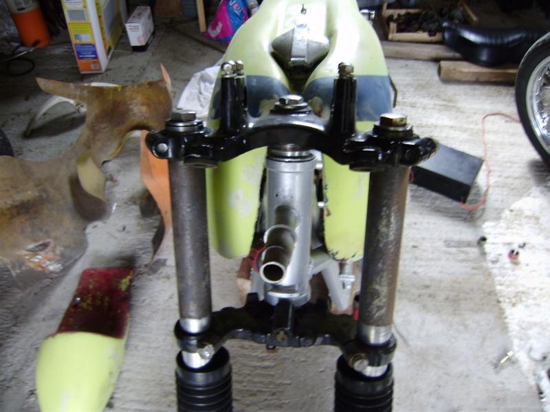 Image h�berg�e par servimg.com