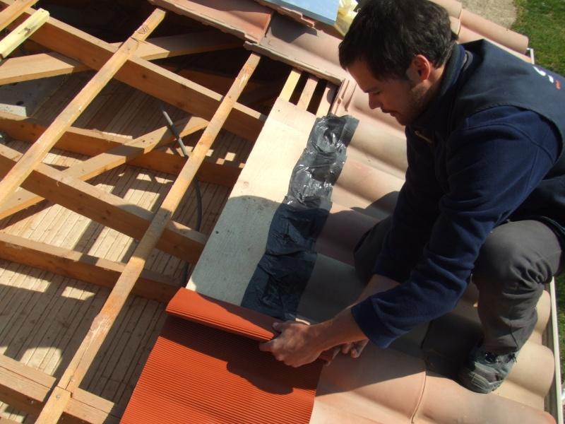 2988wc en drome provencale forum photovolta que. Black Bedroom Furniture Sets. Home Design Ideas