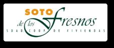 Cooperativa «Soto de Los Fresnos»