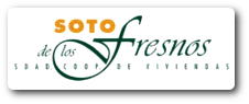 Foro «Soto de Los Fresnos»
