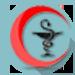 طب ودواء