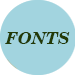 https://i68.servimg.com/u/f68/13/14/66/28/fonts11.png