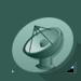 قسم الأقمار الصناعية وترددات القنوات