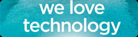 bouygues telecom lance sa nouvelle campagne publicitaire. Black Bedroom Furniture Sets. Home Design Ideas