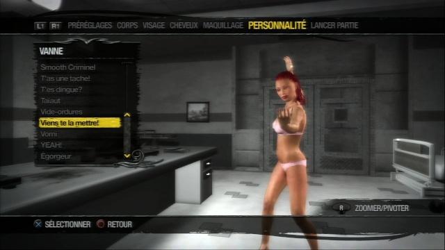 prostituee gta sa