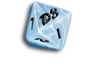 Sistema D8