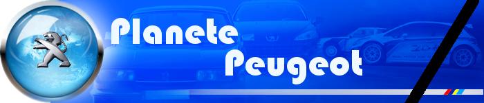 Planete Peugeot