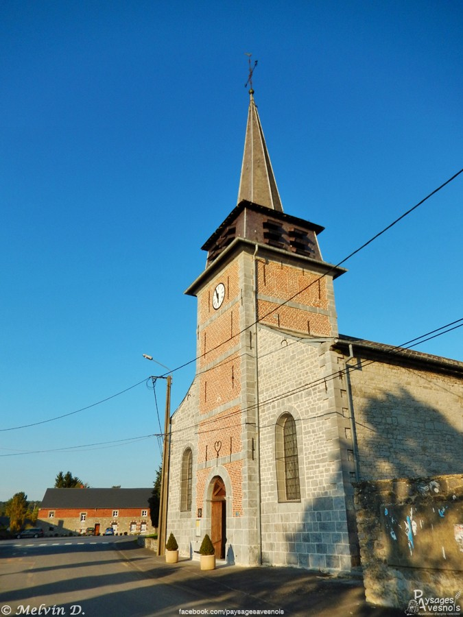 Bousignies-sur-Roc dscn2011