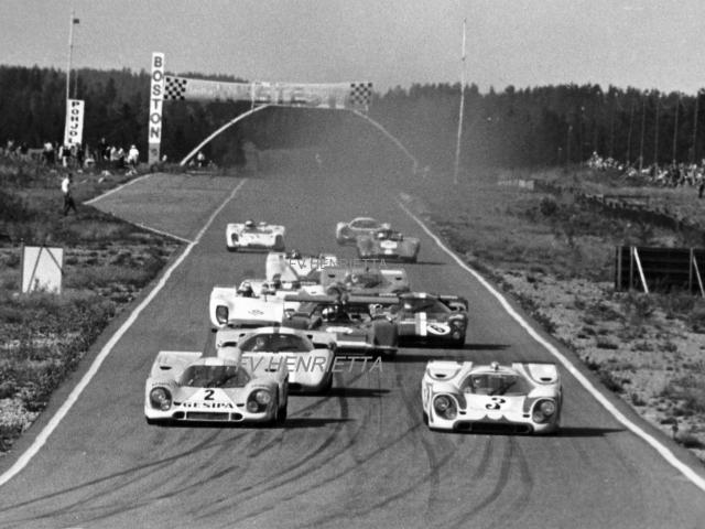 1970sp11.jpg