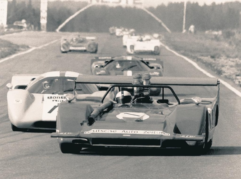 1970sp13.jpg